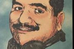 Recordando a Junior Hernández, locutor que impactó La Mega de NY