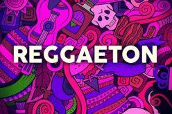 (Video) En Cuba hay preocupación por tendencia al uso de letras obscenas en «reguetón» y otros ritmos urbanos