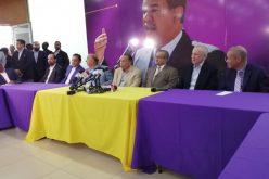 Grupos de Danilo y Leonel llevan a su clímax la crisis del PLD… ¿Irán unidos a elecciones del 2020 o es inminente la edivisión…?