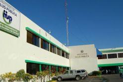 Ministerio de Salud Salud clausura dos centros médicos en Sánchez, Samaná, por no cumplir con requisitos legales para operar