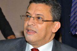 La seria denuncia del ex director de Aduanas, Fernando Fernández, de que gente cercana al presidente Medina planea asesinarlo, debe investigarse y dar respuesta