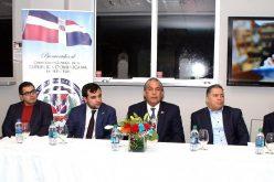Consulado de RD en Nueva York abre Ventanilla Pyme, con taller para bodegueros
