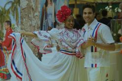El Mes de la Herencia Dominicana se está celebrando en Nueva York; aquí, el calendario completo de actividades