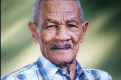 Falleció en El Seibo el padre de la periodista Edith Febles