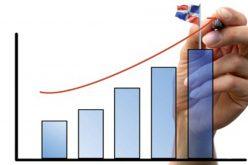La importancia del crecimiento económico dominicano