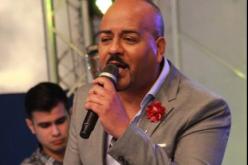 Alberto María y Orquesta, una nueva propuesta de salsa dominicana