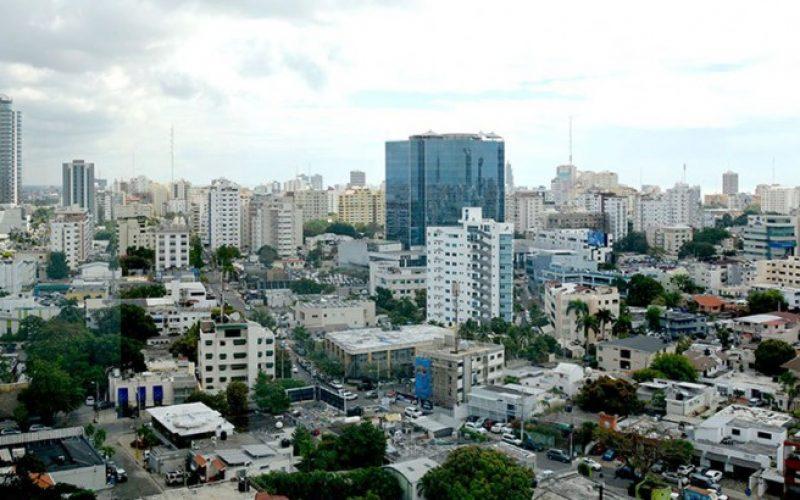 Crecimiento económico y desarrollo social