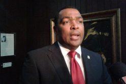 Diputados reformistas rechazan modificar Constitución para reelección