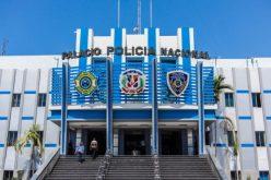 El sargento mató a su pareja de un puñetazo en la cara en San Carlos; fue suspendido de la Policía y puesto a disposición del Ministerio Público