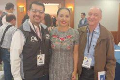 El Tribunal Superior Electoral de RD en proceso comicial ecuatoriano