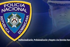 La Policía apresa en Santiago a esposa de holandés encontrado muerto en su casa en Puerto Plata; también detiene a otros dos hombres