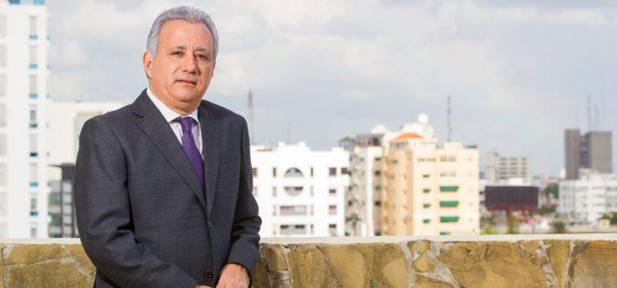 (Video) Empresario vuelve a la carga contra Danilo y la reelección: «… Ya nadie cree en tus mentiras (…) ¡¡Se te acabó la fiesta, entiéndelo…!!»