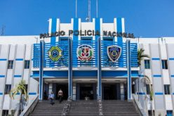 La Policía apresa «brujo» que estafó a mujer con 54 mil euros; le haría «un trabajo» para que pudiera vender casa