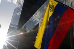 La guerra dialéctica entre Estados Unidos y Rusia… Por Venezuela…