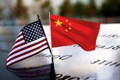 Expertos sostienen fricciones comerciales EEUU-China impactarían negativamente economía mundial, incluida la latinoamericana