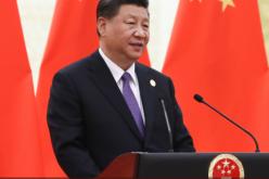 Xi Jinping, presidente chino, propone países se traten uno al otro como iguales, para coexistencia pacífica de civilizaciones