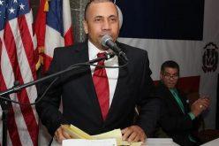 Periodista Félix Jerez denuncia es objeto de extorsión por «criminales» cibernéticos; dicen tener foto suya en actos que riñen con la moral