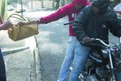 Los Señores del Régimen se empecinan en ocultar la delincuencia e inseguridad en RD con campaña mediática, pero la realidad los aplasta