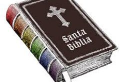 La Biblia es tan provechosa moralmente…