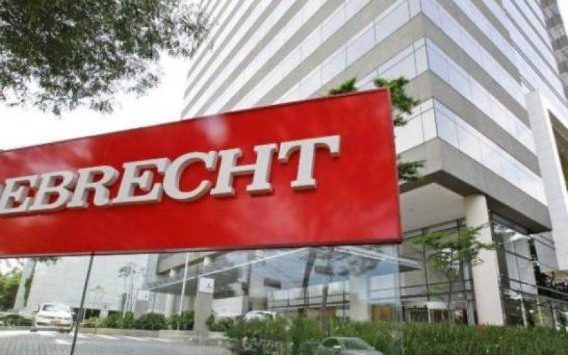 El Procurador reacciona ante revelación de El Informe con Alicia de que Odebrecht distribuyó més de 39 millones de dólares para lograr conrato Punta Catalina