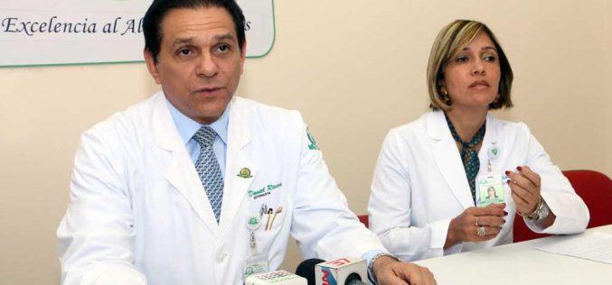 «La salud es un derecho humano», el congreso de la clínica Unión Médica del Norte, de Santiago