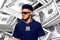 (Video) La lluvia de millones de dólares de la MLB para prospectos peloteros de RD… ¿Se quedan los «muchachos» con todo ese dinero o dejan más de lo que reciben en el camino…?