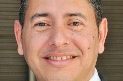 Junta Electoral de Acroarte demandada por pasado proceso comicial