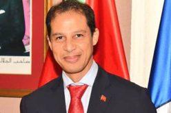 El Reino de Marruecos celebrará la llamada «Fiesta del Trono»