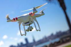 Drones sobre el Congreso de RD… Senadores leonelistas denuncian…