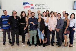 «El proyeccionista» y «Miriam miente», las películas que representarán a RD en los premios Oscar y Goya