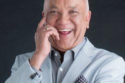 Jochy Santos informa que su programa Divertido ya no se trasmitirá por el canal 5 de Telemicro