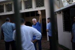 Tribunal considera «no culpable» al ex presidente panameño Martinelli en supuestos delitos de corrupción