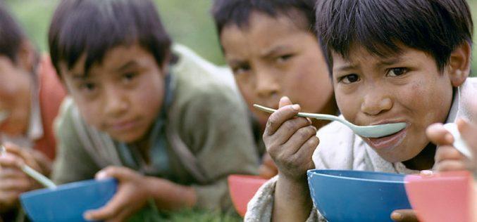 Proyectan casi 10 mil millones de personas para el 2050; seguirá en aumento la población, según publicación del Banco Mundial