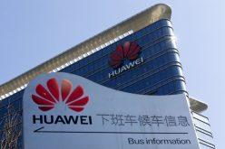 Huawei encabeza lista de las más grandes empresas privadas de China