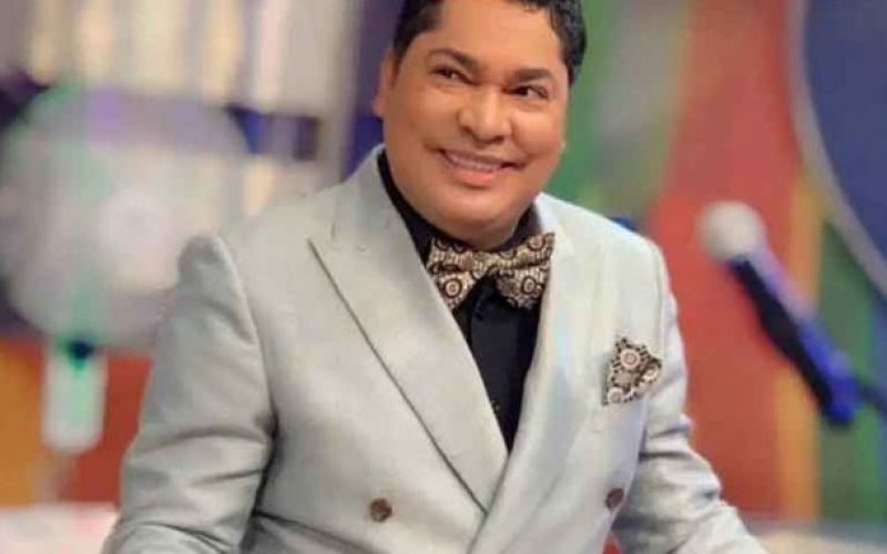 (Video) El Pacha dice dejó a Leonel por Danilo porque se sintió «maltratado» por gente del entorno del ex mandatario