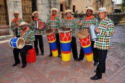 Encuentro de Cofradías para celebrar el Día Mundial del Folklore
