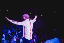 """Juan Luis Guerra realiza exitosos conciertos en Panamá y Bogotá con su gira """"Literal Tour Grandes Éxitos"""""""