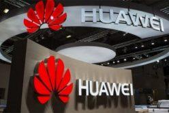 Andy Purdy, ejecutivo de la empresa china de telecomunicaciones sostiene que «Estados Unidos necesita más a Huawei de lo que Huawei necesita a Estados Unidos»