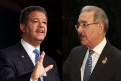 Leonel no solo es enfrentado por Danilo, el Estado y Gonzalo; también por el grupo Vicini y otros poderosos empresarios que apuestan a David Collado
