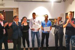 Centro Cultural Banreservas premia a ganadores del concurso fotográfico «Paisajes y sonidos de la República Dominicana»
