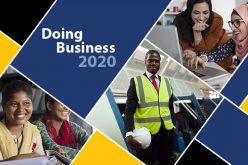 Los mejores lugares del planeta para hacer negocios y las reformas que se aplican para impulsar economías, según informe publicado por el Grupo Banco Mundial
