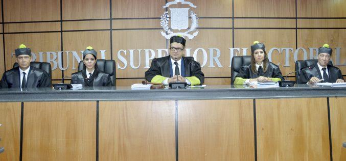 """""""Redes sociales, noticias falsas y desinformación…», tema central de conferencia internacional organizada por el Tribunal Superior Electoral"""