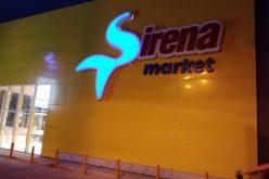 Ya el súper Pola cambió de nombre… Ahora es Sirena Market, como adelantó cristalycolores