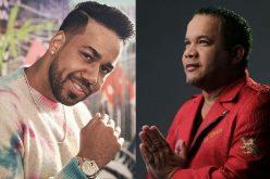 De El Torito a Romeo Santos… Un franco reconocimiento…