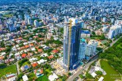 Arquitecto Eduardo Selman explica su propuesta para que «mochen» el Mirador Sur
