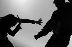 Una reflexión sobre los feminicidios por René Solís