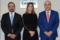 United Capital realiza Open House en nuevas instalaciones