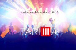 Tarima TV trae una programación especial para el día 24