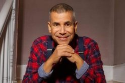 Falleció músico y arreglista Rafael Quezada, hermano de Milly y Jocelyn, con quienes fundó y lideró la agrupación merenguera Los vecinos