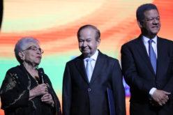 Inauguran la 12+1 versión del Festival de Cine Global, dedicado a España